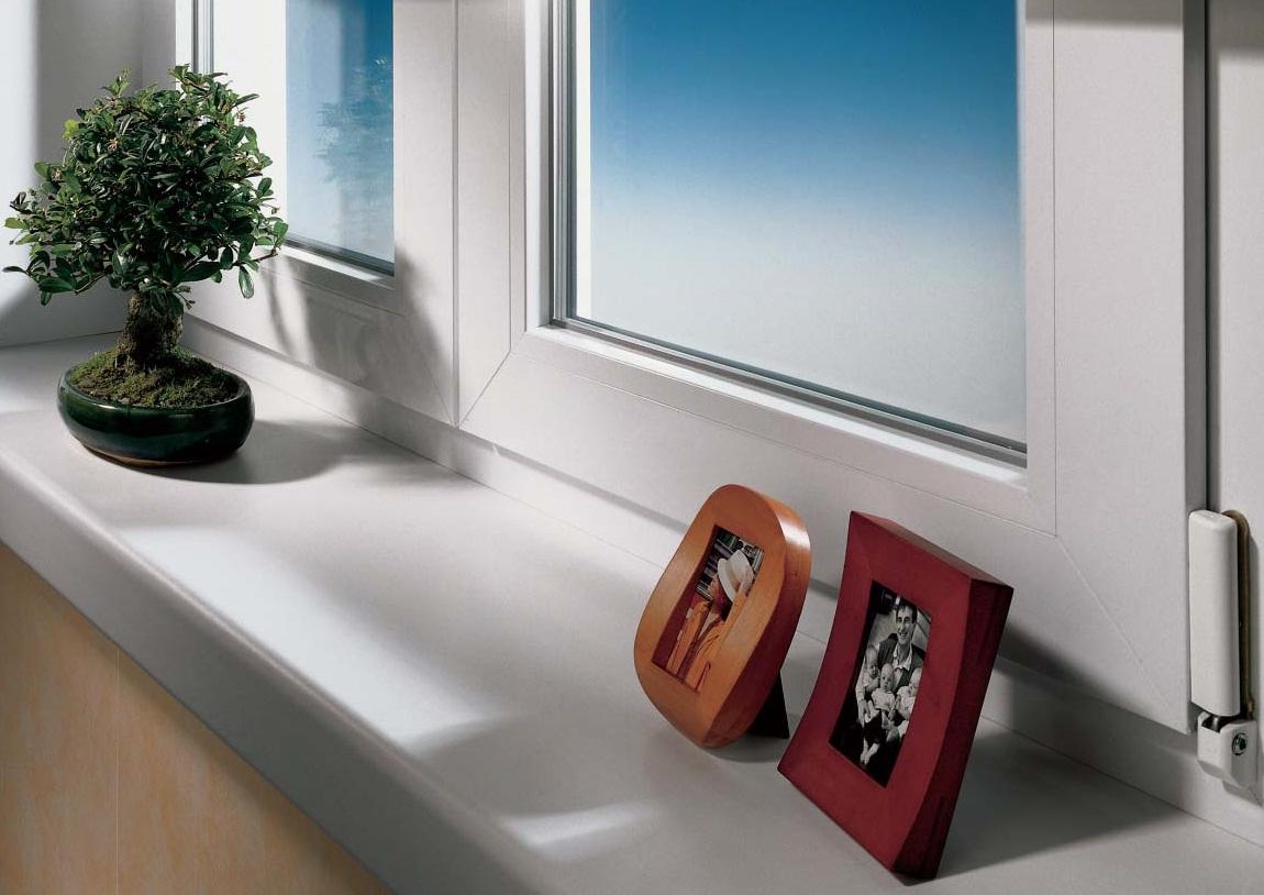 i davanzali interni i davanzali interni ed esterni tagliati su misura. Black Bedroom Furniture Sets. Home Design Ideas